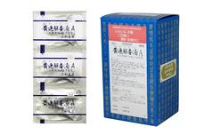 黄連解毒湯Aエキス細粒「分包」 三和生薬イメージ