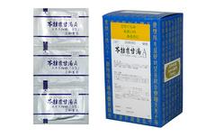 苓桂朮甘湯Aエキス細粒「分包」 三和生薬イメージ
