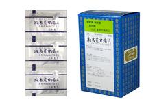 麻杏薏甘湯Aエキス細粒「分包」 三和生薬イメージ