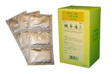 猪苓湯Aエキス細粒「分包」 三和生薬イメージ